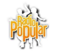 Radio poular